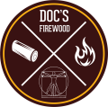 Docs Firewood